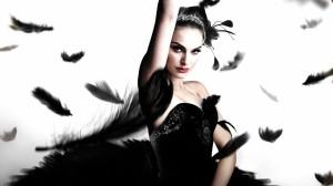 natalie_portman_in_black_swan-1920x1080